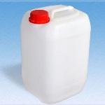 Спирт этиловый медицинский 95%