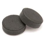 Уголь активированный (карболен) таблетки по 0,25 №10