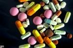 Эуфиллин 2,4% р-р; Анальгина 50% раствор; Адреналина гидрохлорид 0,1%; Анальгина таблетки 0,5 №10; Атропина сульфата 0,1% раствор; Ацетилсалициловая кислота таблетки 0,5; Бензилпенициллина натриевая (калиевая) соль порошок 1000000 ЕД;