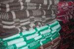 Текстиль и санитарно-хозяйственное имущество