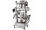 Медицинское оборудование, аппараты, инcтрумент