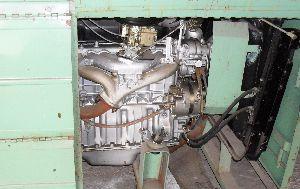 Агрегаты сварочные АСБ-300-7, АДБ-318, АДБ-3120(3122), АСД-300, АДД-3112-У-1