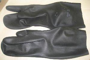 Перчатки защитные БЗ