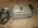 Электрорубанок ИЭ-5707-А1