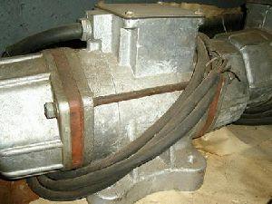 Электровибратор ИВ-92