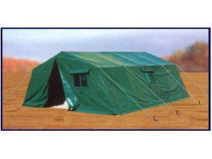 Палатка ЧС-43 (ЧС-43/1)