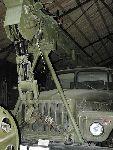 Универсальный копровый агрегат УКА   УРАЛ-4320
