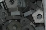 Твердосплавный инструмент марок: ВК-8, ВК-15, ВК-20
