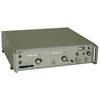 Генератор сигналов высокочастотный Г4-80